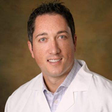 Dr. Paul Connolly DMD
